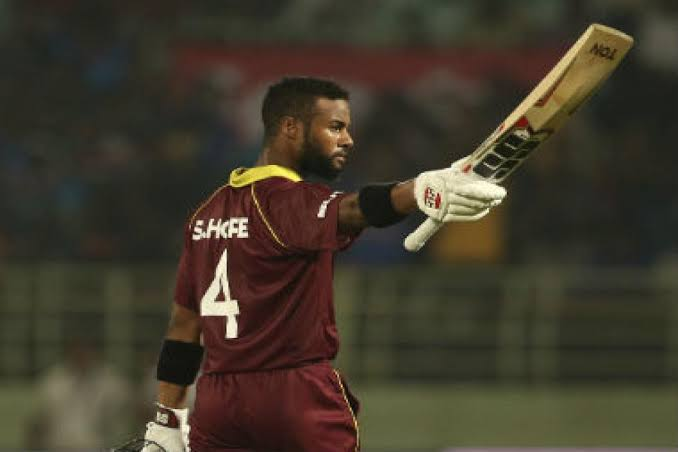 West Indies complete clean sweep at Lucknow