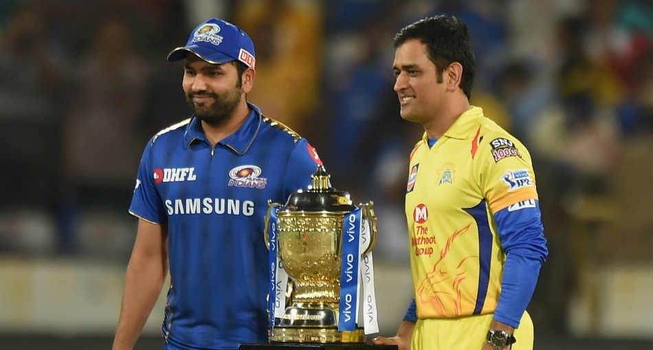 IPL 2020: Franchises not keen on a shortened tournament