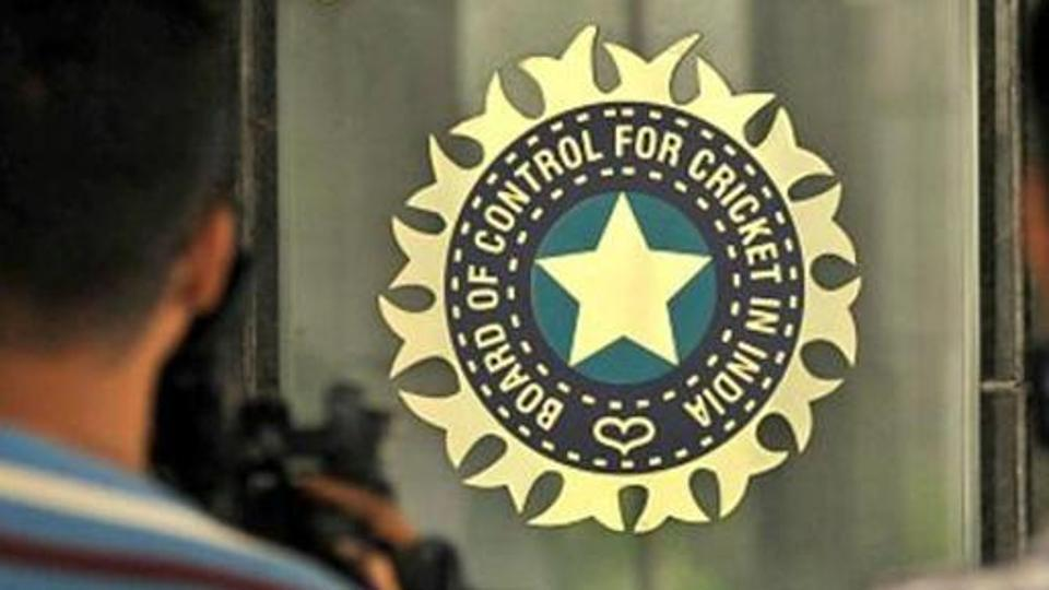 BCCI could lose around INR 4000 crore in case of no IPL this year: Arun Dhumal