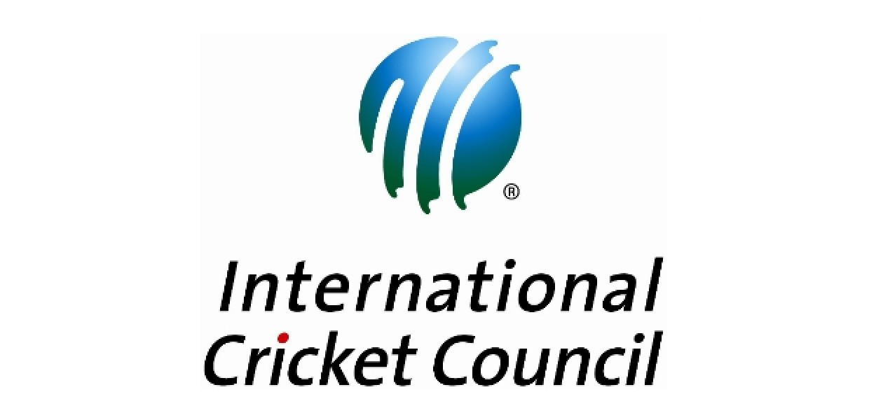 ICC is exploring all options available to continue with T20 World Cup