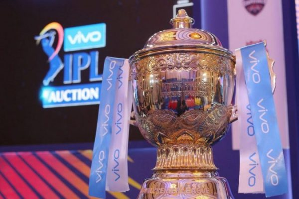 IPL 2020: Organisers looking at September-November window