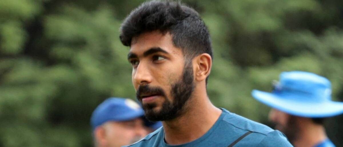 Bumrah one of the best T20 bowlers, if not the best: Pattinson