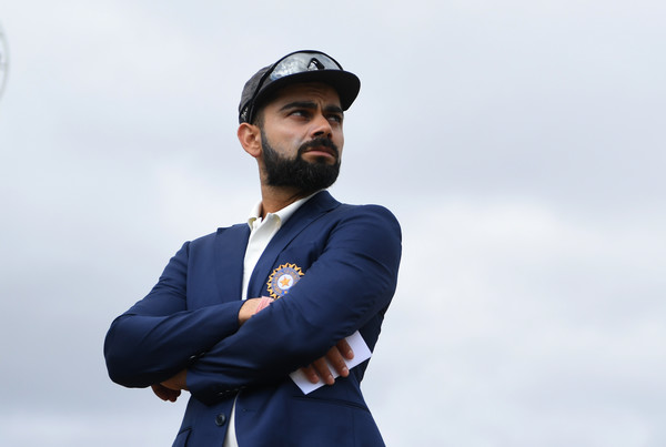 Latest: Virat Kohli unsure about new dynamics of cricket in post COVID-19 era