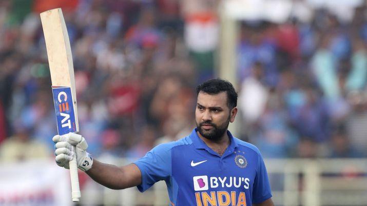 Gavaskar calls for transparency regarding Rohit's injury