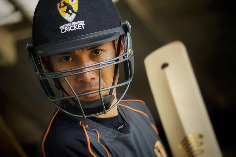 How IPL inspired Japan's Shogo Kimura to switch from baseball to cricket