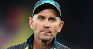 Justin Langer has transformed Australia 's fortunes since taking over as the Head Coach