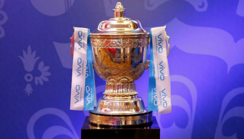 BCCI announces schedule for IPL playoffs and Women's T20 Challenge