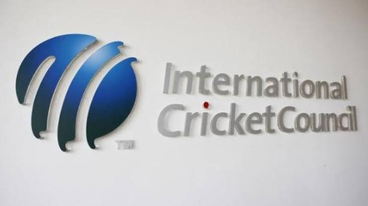 ICC defers decision on T20 World Cup until August