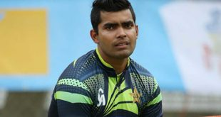 A three-year-ban for Umar Akmal has been handed by the Disciplinary Committee
