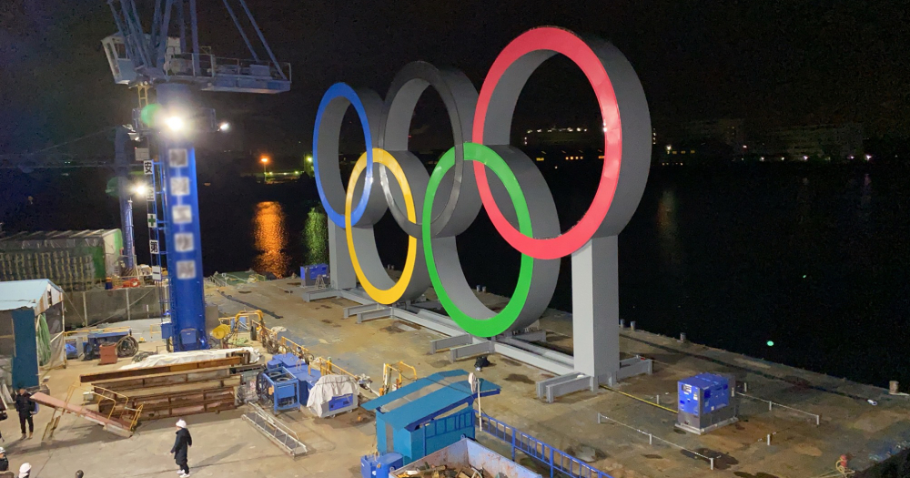 BCCI's Olympic 2028 Plans