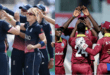 Women's 50-over World Cup postponed, India retain rights for 2021 Men's T20 WC