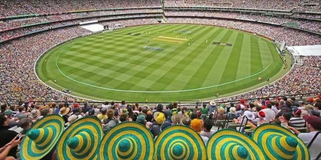 India tour of Australia 2020-21: CA hopeful of hosting Boxing Day Test at MCG