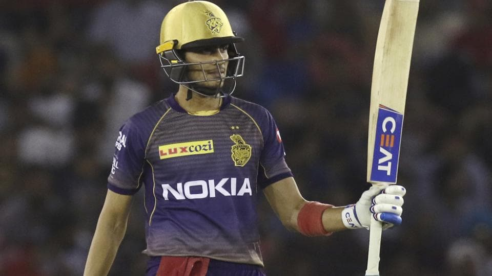 Shubman Gill focal point of KKR batting unit, feels Styris - Cricket News