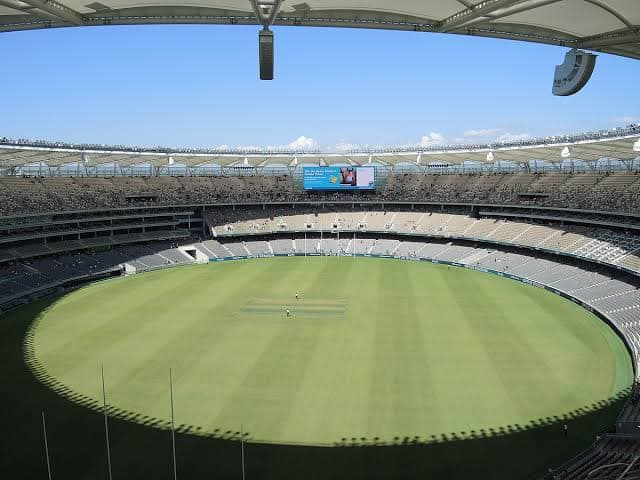 Afghanistan and Australia set to play historic Test match