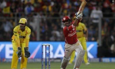 Some Chennai Super Kings batsmen think of CSK as govt job: Sehwag
