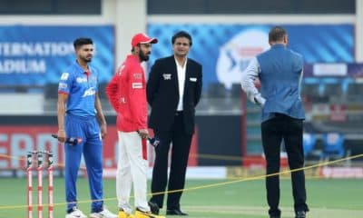IPL 2020: KXIP vs DC GoodGamer fantasy preview, playing XI and team