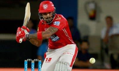 KL has led Kings XI brilliantly this IPL: Gavaskar