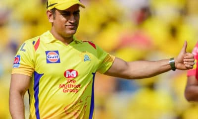 KXIP vs CSK: GoodGamer preview, predicted XI and fantasy team