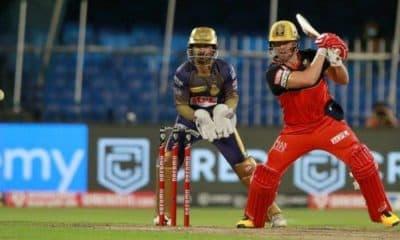IPL 2020: Royal Challengers Bangalore v Kolkata Knight Riders GoodGamer fantasy preview, playing XI and team