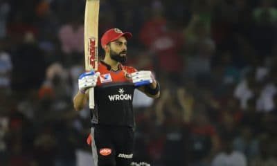 SRH vs RCB: Good Gamer Preview, Probable Playing XI and Fantasy Team