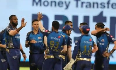 MI vs KXIP GoodGamer fantasy preview, playing XI and team