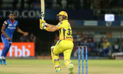 CSK vs DC GoodGamer fantasy preview, probable playing XI and team