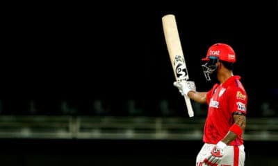 RR vs KXIP: GoodGamer fantasy preview, probable playing XI, and team
