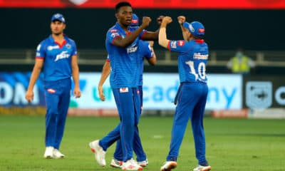 IPL 2020: DC vs SRH GoodGamer fantasy preview, probable playing XI, and team