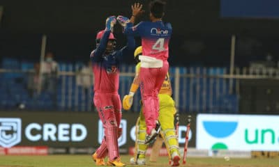 IPL 2020: RR vs KKR GoodGamer fantasy preview, probable playing XI and team news