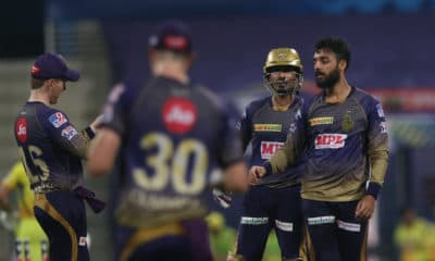 IPL 2020: KXIP vs KKR GoodGamer Fantasy Preview, Playing XI and Tips