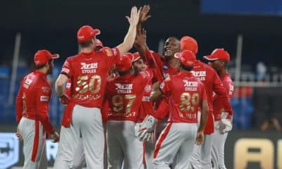 IPL 2020: SRH vs KXIP GoodGamer Fantasy Preview, Playing XI and Team