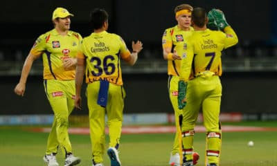 SRH vs CSK: GoodGamer preview, predicted XI and fantasy team