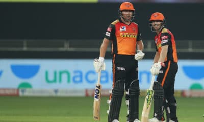 KXIP vs SRH: GoodGamer preview, predicted XI and fantasy tips