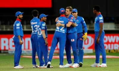 DC vs CSK: GoodGamer preview, predicted XI and fantasy team