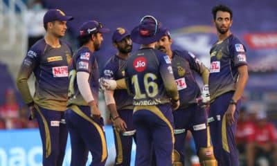 IPL 2020: MI vs KKR GoodGamer fantasy preview, playing XI and team