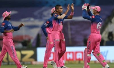 RR vs RCB: GoodGamer preview, predicted XI and fantasy team
