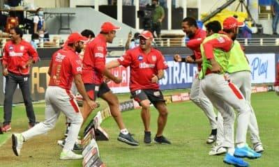 Kings XI Punjab renamed Punjab Kings ahead of IPL 2021