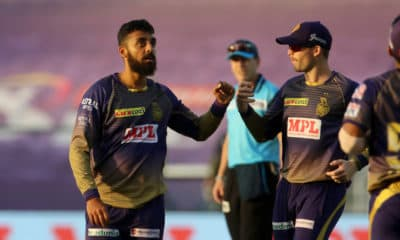 IPL 2020: KKR vs CSK GoodGamer fantasy preview, playing XI and team