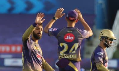 Varun Chakravarthy fails fitness Test again, set to miss the T20 series