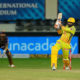 REPORT: KKR playoffs chances handed a blow with defeat to CSK
