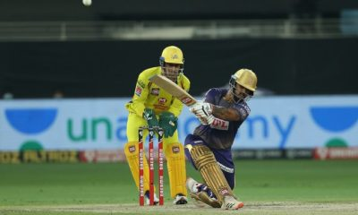 Kolkata Knight Riders vs Chennai Super Kings, Talking Points