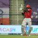 KXIP vs CSK-GoodGamer Fantasy Preview, Probable Playing XI and Team