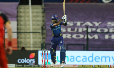 IPL 2020: DC vs MI GoodGamer fantasy preview, playing XI and team