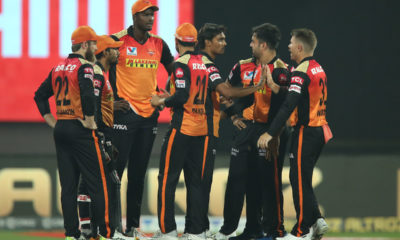 IPL 2020: SRH vs MI GoodGamer Fantasy Preview, Playing XI and Team
