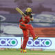 Emergence of young Indian players best part of 2020 IPL: Brett Lee
