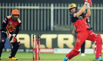 EXCLUSIVE: Manvinder Bisla's GoodGamer XI: Hyderabad v Bangalore, Eliminator