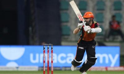 Sunrisers Hyderabad v Royal Challengers Bangalore: Talking Points