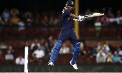 AUS vs IND, 2nd ODI – Good Gamer Preview, Predicted XI and Fantasy tips