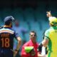 AUS vs IND | 3rd ODI GoodGamer Fantasy Prediction, Team and Preview