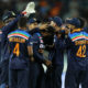 AUS vs IND, 2nd T20I – GoodGamer Preview, Predicted XI and Fantasy tips